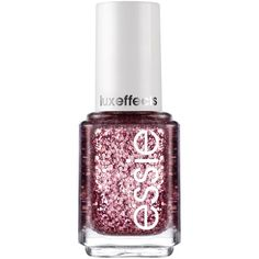 essie luxeffects nail color, a cut above (€8,05) ❤ liked on Polyvore featuring beauty products, nail care, nail polish, nails, essie, a cut above, essie nail lacquer, essie nail varnish, essie nail polish and essie nail color