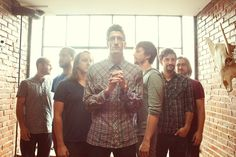 Check out The Revivalists on ReverbNation