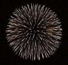 Fireworks Clipart, Fireworks Gif, Fireworks Pictures, Happy New Year Fireworks, Happy New Year Gif, Happy New Year Pictures, Happy New Year Greetings, Gif Fuego, Fogo Gif