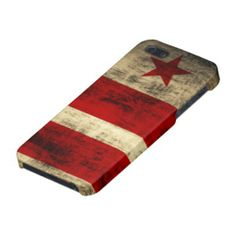 ==> consumer reviews          	Distressed Washington DC Flag iPhone 5 Cover           	Distressed Washington DC Flag iPhone 5 Cover In our offer link above you will seeShopping          	Distressed Washington DC Flag iPhone 5 Cover Online Secure Check out Quick and Easy...Cleck See More >>> http://www.zazzle.com/distressed_washington_dc_flag_iphone_5_cover-256891226729187284?rf=238627982471231924&zbar=1&tc=terrest