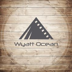 Summer Mix 2015 *** Wyatt Ocean presents OCEAN Radio Podcast *** Presents, Ocean, Youtube, Summer, Musik, Gifts, Summer Time, The Ocean, Favors