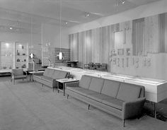 1000 Images About Seattle Worlds Fair 1962 On Pinterest World 39 S Fair Seattle And Pavilion