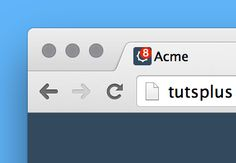 How to Display Update Notifications in the Browser Tab by Thoriq Firdaus