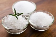 Here is what you need to know if you are trying to reduce your salt intake. #HealthySkin http://www.fitnessmagazine.com/recipes/healthy-eating/nutrition/sneaky-sodium-foods/