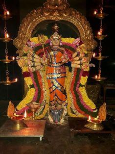 Navratri Images, Lord Mahadev, Lord Vishnu Wallpapers, Lord Shiva Painting, Cute Krishna, Shiva Shakti, Goddess Lakshmi, God Pictures, Indian Gods