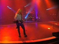 FULL CONCERT # Megadeth [ Rude Awakening 2002 ]  - LIVE CONCERT FREE - George Anton -  Watch Free Full Movies Online: SUBSCRIBE to Anton Pictures Movie Channel: http://www.youtube.com/playlist?list=PLF435D6FFBD0302B3  Keep scrolling and REPIN your favorite film to watch later from BOARD: http://pinterest.com/antonpictures/watch-full-movies-for-free/