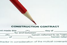 6 Things Your Roof Remodeling Contract Must Include