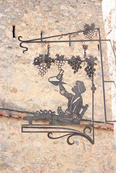 Villefranche de Conflent  Villefranche, Languedoc-Roussillon, France