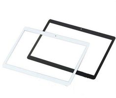 "17.00$  Buy now - http://ali3st.shopchina.info/go.php?t=1825162134 - ""New For 10.1"""" DIGMA PLANE 9508M 3G PS9080MG Tablet touch screen Touch panel Digitizer Glass Sensor Replacement Free Shipping"" 17.00$ #SHOPPING"