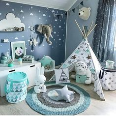 baby nursery – boys – montessori bedroom baby nursery – boys – montessori bedroom p baby nursery boys montessori bedroom baby nursery boys montessori bedroom Baby Bedroom Boys Montessori Nursery p