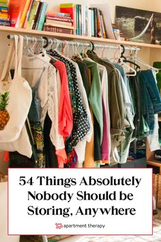 Here is a big list of things that none of us has any business keeping. Old Cell Phones, Organization Station, Olive Oil Bottles, Best Cleaning Products, Old T Shirts, Diy Hairstyles, Playing Dress Up, Declutter, Clean House