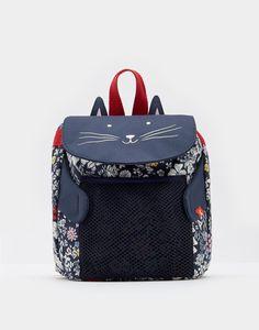 5c24b61206 16 Best My back to school wish list with Joules images