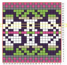 albumes web de picasa fair isle knitting - Buscar con Google