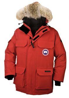 canada goose jackets uk trillium parka spirit discount sale