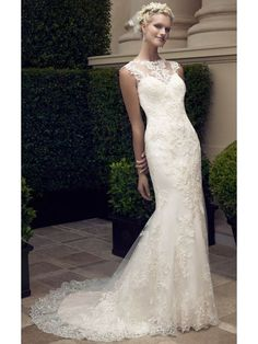 wedding dress 2016, wedding dresses, lace wedding dress, lace bridal gown, cheap wedding dresses