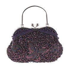 Our collection is made of top quality women's designer embroidered evening bags online. Bridal Handbags, Clutch Handbags, Clutch Purse, Designer Purses And Handbags, Designer Bags, Wedding Purse, Wedding Dress, Beaded Clutch, Party Bags