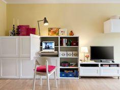 Edle Möbel Für Mehr Wohnkultur