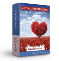 Cofanetto_Abbraccio (2)
