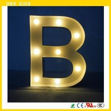 Plexiglass Letter On Window Aesthetic Appearance Electronic Components & Supplies Friendly Outdoor Or Indoor Acrylic Letters And Numbers For Shop Sign