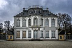 Germany, Castle, Baroque, Rococo, Architecture #germany, #castle, #baroque, #rococo, #architecture Rococo, Baroque, Building Facade, Building A House, Hd Images, Free Images, Senior Citizen Housing, Residential Cleaning Services, Commercial Architecture