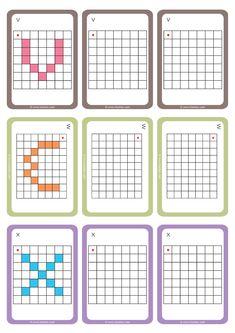 maths-deplacement-dans-un-quadrillage-reproduire-les-lettres-08