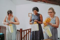 You guys rock! I mean just look at today's WWW reader real wedding as an example. A day jammed packed with gorgeous Tipi Wedding, Wedding Venues, Country Estate, Special People, Real Weddings, Cool Outfits, Coast, Autumn, Guys