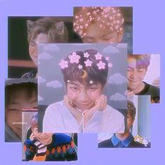 Namjoon, Rapmon, Foto Jungkook, Bts Suga, Bts Twice, Bts Texts, Halloween Crafts For Toddlers, Bts Girl, Bts Rap Monster