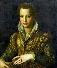 annademedici.jpg Photo:  This Photo was uploaded by operafantomet. Find other annademedici.jpg pictures and photos or upload your own with Photobucket fr...