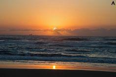Durban South Africa !! Durban South Africa, Sunrises, Sea, Celestial, Outdoor, Outdoors, Sunrise, The Ocean, Ocean