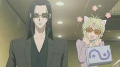 Takumi & Naoki...NANA I Am Awesome, Manga, Anime, Prints, Art, Art Background, Manga Anime, Kunst, Manga Comics