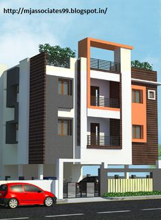 Aipl Joy Street Upcoming Commercial Project In