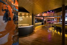 Tongue & Groove is a dance club and lounge that caters to a mixed crowd. Atlanta Attractions, Atlanta Nightlife, Tongue And Groove, Location Map, Upcoming Events, Night Life, This Is Us, Georgia, Lounge