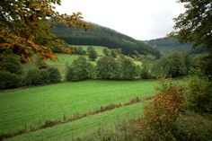 Landschapsfotografie tips