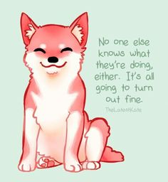Aw thanks 🦊 for the reminder. Lol