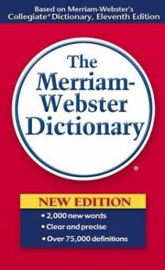 105 best banned books images on pinterest book week book book the merriam webster dictionary challenged because it contains sexual definitions fandeluxe