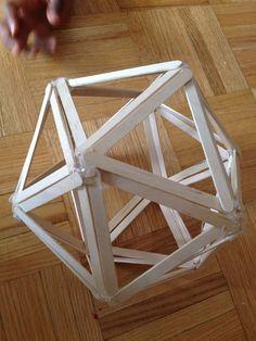 icosahedron 025.JPG