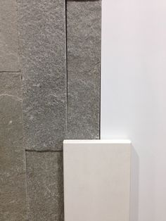 Stone splash back, high gloss white cabinets, Ceaser Stone benchtop in 'snow' Stone, White Cabinets, Stone Benchtop, Color, New Homes, Colour Schemes, High Gloss White, Mood Board, Kitchen Design