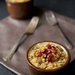 curred-pomegranate-pistachio-quinoa_9347
