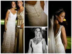 14 vestidos que amamos este 2014 #BRIDE #DRESS #URUGUAY #NOVIA #VESTIDO