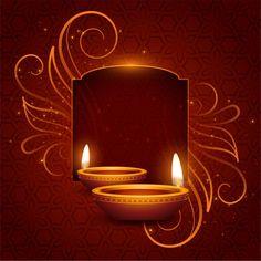 Shubh Diwali, Diwali Diya, Diwali Gifts, Diwali Greeting Cards, Diwali Greetings, Diwali Wishes, Diwali Photos, Happy Diwali Images, Happy Diwali Hd Wallpaper