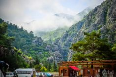 Escape to Olympos Traveling, Train, Viajes, Trips, Strollers, Travel