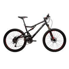 Bicicletas adulto Ciclismo - BICICLETA DE MONTAÑA BTWIN ROCKRIDER 520S B'TWIN - Bicicletas