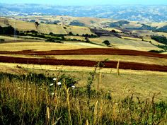 Roseto Valfortore- Italy