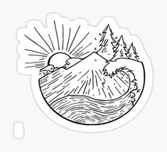 Pin on MY REDBUBBLE