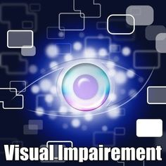 Visual Impairment Patients Guide for care homes and nursing homes for visually impaired across in the UK https://www.caredirectory.co.uk/search-type/Visual-Impairment