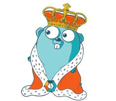 Golang War I in a Game of Logs - LogPacker