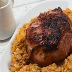 24 csodálatosan omlós karácsonyi húsétel | Nosalty Bon Appetit, Christmas Crafts, Pork, Food And Drink, Turkey, Meals, Chicken, Recipes, Advent