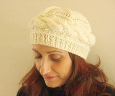 #Handmade #Knit #Crochet #accessories #stylish #discount #cheap #Hat #beret #beanie