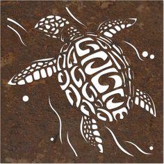 Designs | Decopanel Designs Australia