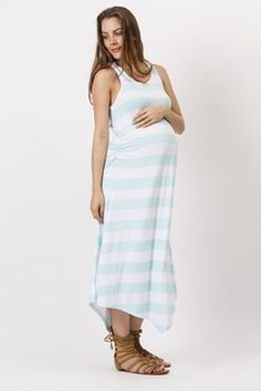 Maternity Dresses Page 2 Fillyboo - Boho inspired maternity clothes online, maternity dresses, maternity tops and maternity jeans.